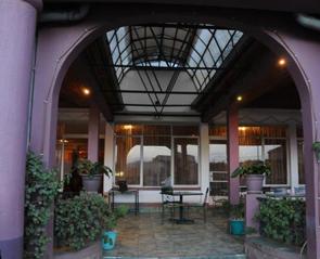 agip-motel-mbarara