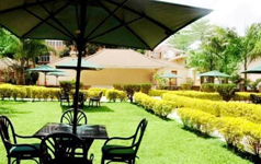 emerald-hotel