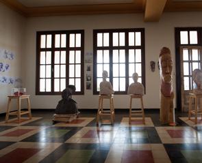 gallery-rwanda
