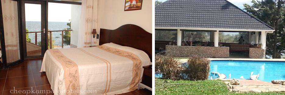 garuga-resort-beach-hotel-entebbe