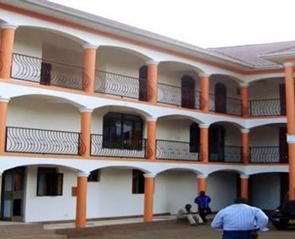 graceland-kampala-hotel