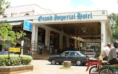 grand-imperial-kampala