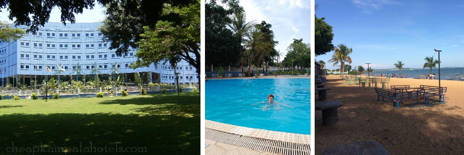imperial-resort-hotel-entebbe