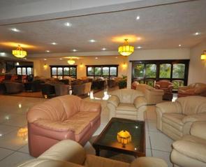 jinja-nile-resort-hotel