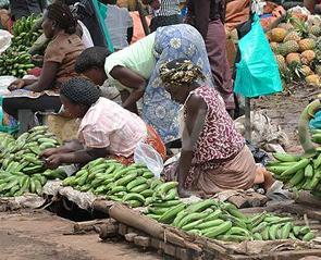 kalerwe-market-kampala