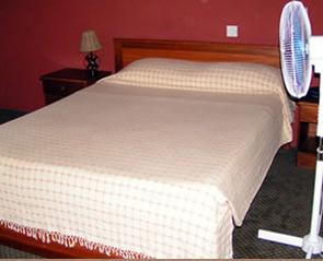 kampala-faso-hotel
