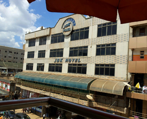 kampala-jbk-hotel