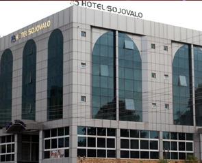 kampala-sojovalo-hotel