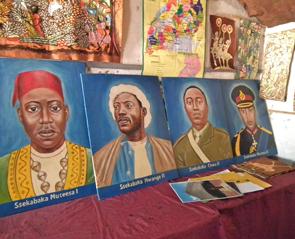 kasubi-tombs-kampala
