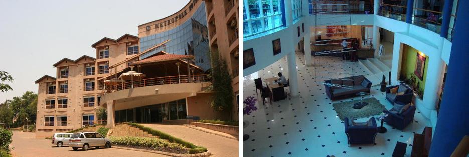 metropole-hotel-midrange