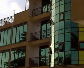 ministers-village-hotel-kampala