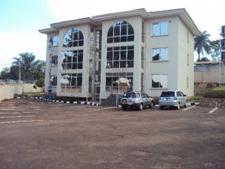 nsambya-apartments