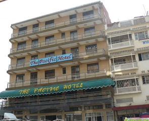 pacific-hotel-kampala