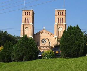 rubaga-cathedral-kampala