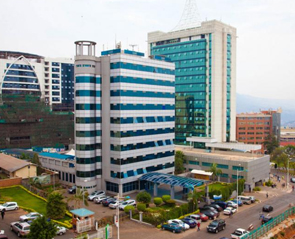 rwanda-city