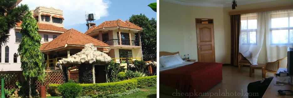 rwizi-hotel-mbarara