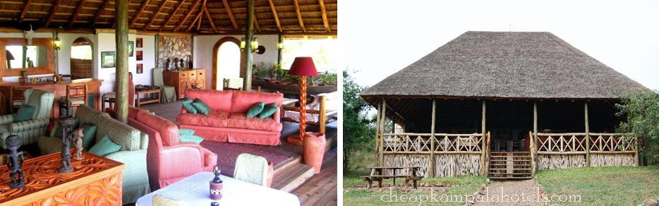 Lake-Mburo-Tented-Camp