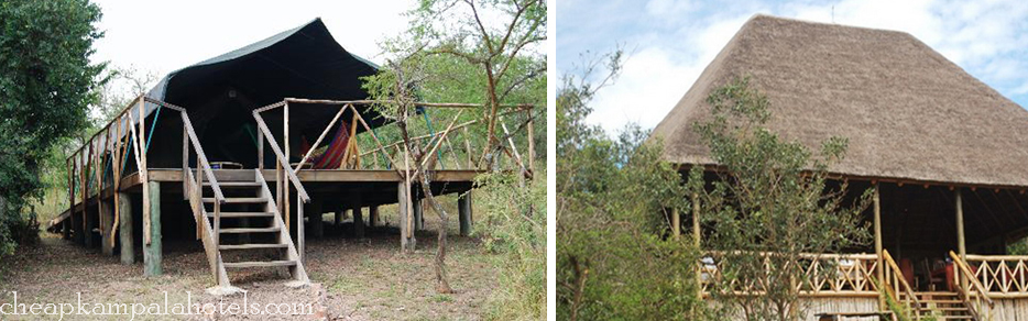 Mantana-Luxury-Tented-Camp
