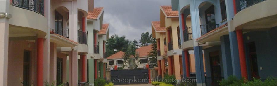 bugolobi-apartments
