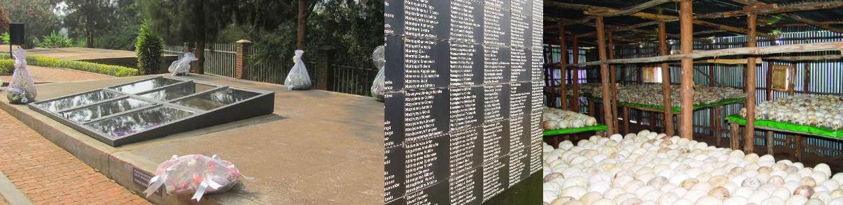 gisozi-memorial-center-rwanda
