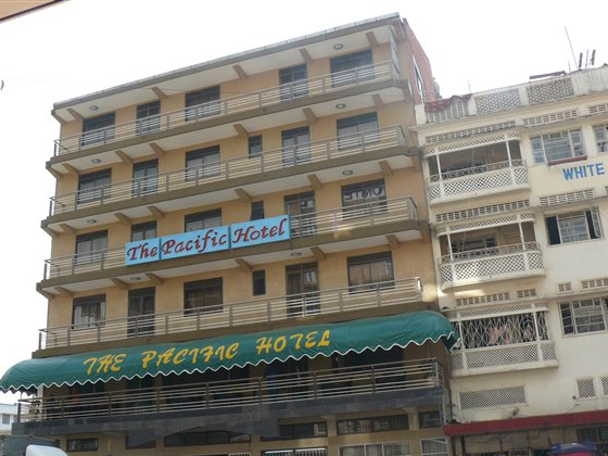 pacific-hotel