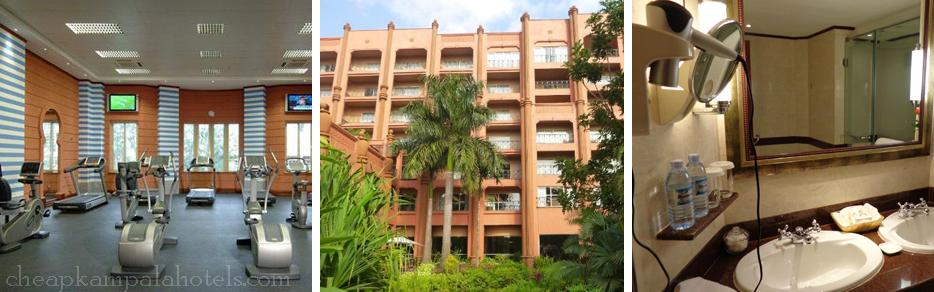 serena-hotel-kampala
