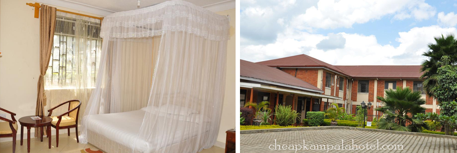 Acacia-Mbarara-hotel