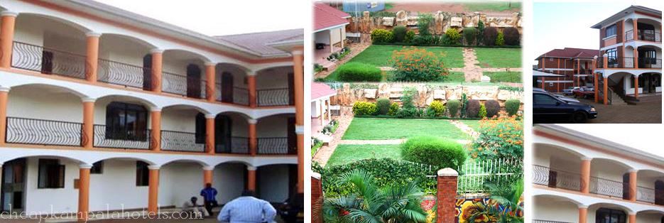 Graceland-Hotel-kampala