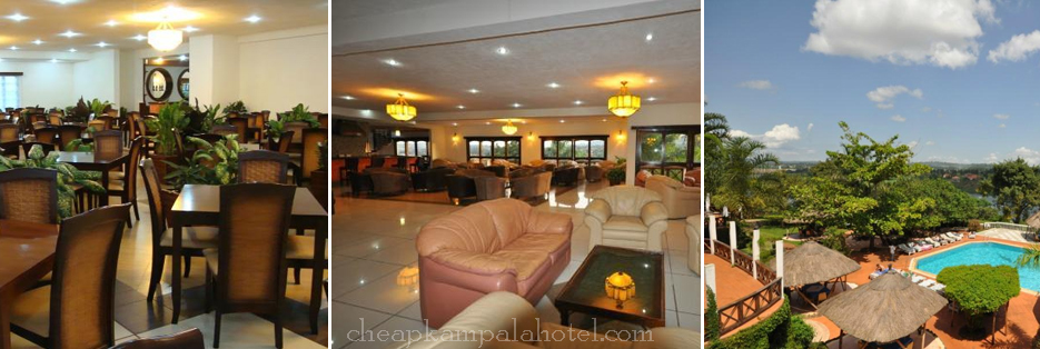 Jinja-Nile-Resort-