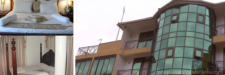 Ministers-Village-Hotel