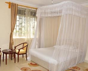 acacia-hotel-mbarara