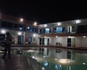 bomah-hotel-Gulu