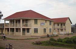 budongo-guest-house-kisoro