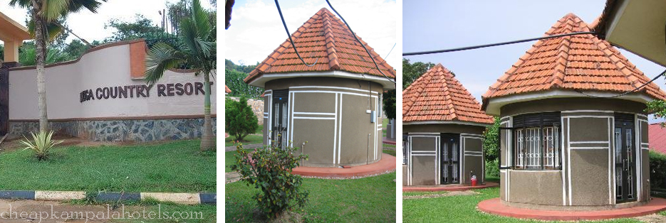 buziga-country-resort-budget