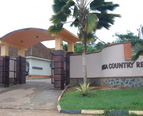 buziga-countryresort-kampala