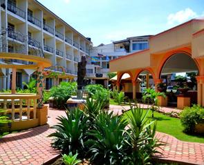 fairway-hotel-kampala