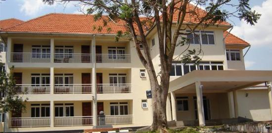 golf-lane-hostel-masaka