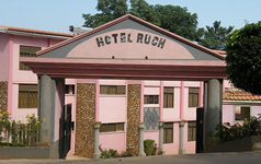 hotel-ruch-kampala