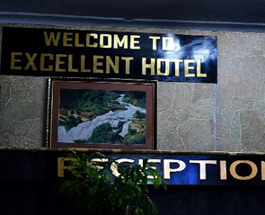 kampala-excellent-hotel