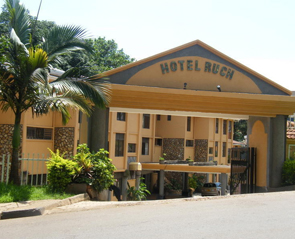 kampala-hotel-ruch