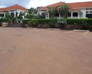 kampala-pal-suites