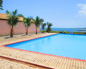 katomi-kingdom-hotel-entebbe