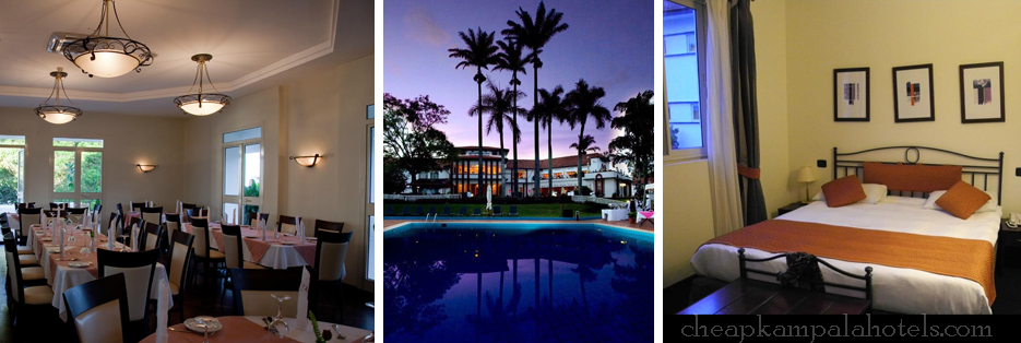 laico-lake-victoria-hotel-entebbe