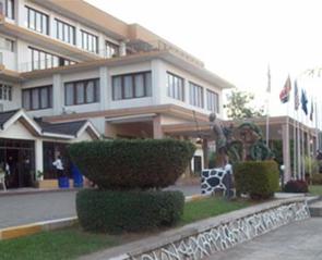 lake-view-resort-mbarara