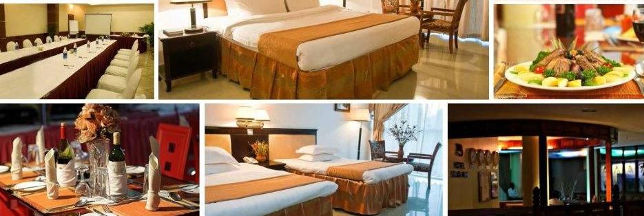 sojovalo-hotel