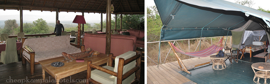 Mantana-Tented-Camp