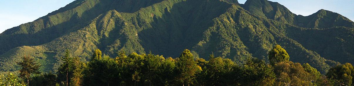 Volcanoes-National-Park