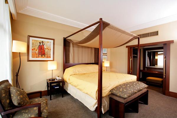 cheap-hotel-kampala
