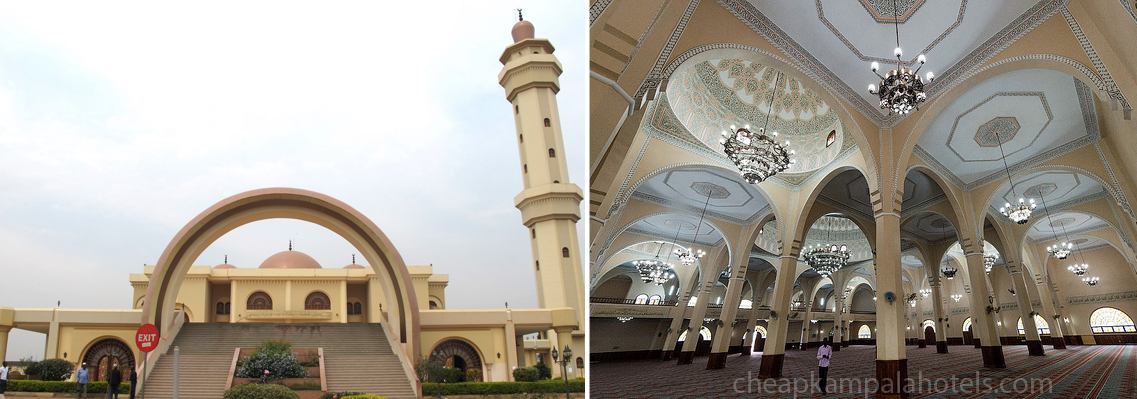 gaddafi-national-mosque