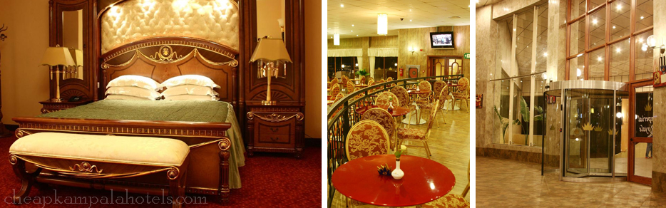 imperial-royale-hotel